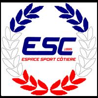 notre partenaire Espace Sport Côtière